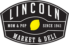 Lincoln Market Deli | San Luis Obispo | Gourmet Sandwiches & Salads, Local Wine, and Craft Beer in SLO