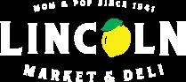 Lincoln Market & Deli